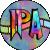 IPA proyecto