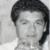 Jorge Alberto Veron