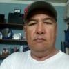 Luis Manuel Leal Serrano