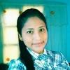 Genesis Carolina Mendoza