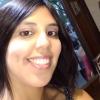 Laura Coronel