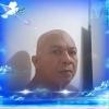 Oswaldo Antonio Borrego M