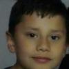 Fabian Rojas3