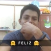 Yolmer Espinoza