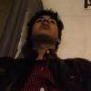 Oscar Andre Rodriguez Del
