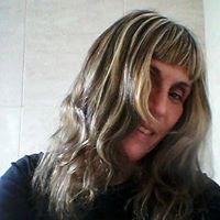 Silvia Moneta