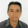 MARCO ANTONIO IMBACHI HOY