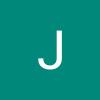 Jose Juarez6