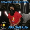 Santi Do