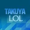Takuya LOL