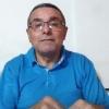 Alejandro Ramón Pérez Cre