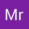 Mr River_X