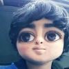 Angel Adrian Hernandez Es