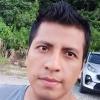 Marcial Gutiérrez Lucio