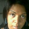 Maritza Palacios Francia
