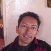 JUAN GOYES TORO