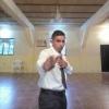 Wilfredo Barrios