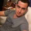 Gabriel Martinez93