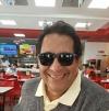 Ernesto Galdamez