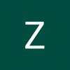 Zulay Rodriguez
