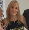 Ana Zangari