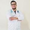 Dr. Ender J. Rodríguez G.