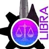 Libra Sol