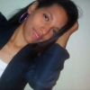 Hilary Mercado