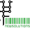 Newsolutions Tecnologia