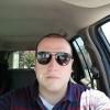 Carlos Borre Murillo Barr