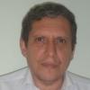 CARLOS ALBERTO TORRENTE