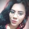 Celeste Anzurez