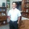 Adolfo Rondon
