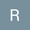 RODERICK RIVERA