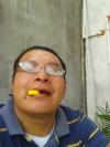 Ing Wilfrido Hernández Os