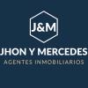 J&M AGENTES INMOBILIARIOS