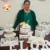Flor Maria Rogel Macas