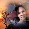 Ronny Navarro C