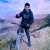 Evert Roque
