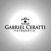 Gabriel Ceratti