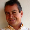 Hugo Sagredo