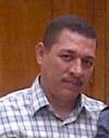 Jean Lezama