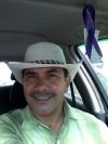 Rafael Antonio Morales