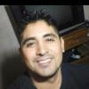 Rodolfo Puebla