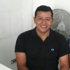Cristian Narvaez5