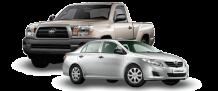 Reparacion de Automóviles y Camionetas