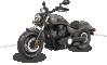Reparacion de Motocicletas