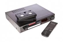 Reparacion de Videograbadoras