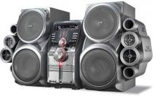 Reparacion de Equipos de Audio