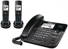 Reparacion de Teléfonos fijos